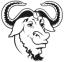 The GNU Operating System