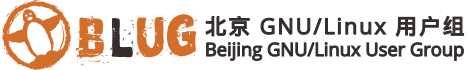 Beijing GNU/Linux User Group