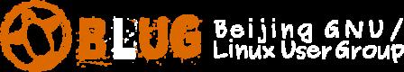 Beijing GNU/Linux User Group