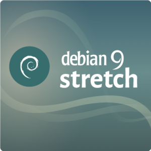 Debian Stretch Release Party & Hacking for Fun @ 清华大学李兆基科技大楼B-558(Tsinghua University  Lee Shau Kee Science and Technology Building, B-558)